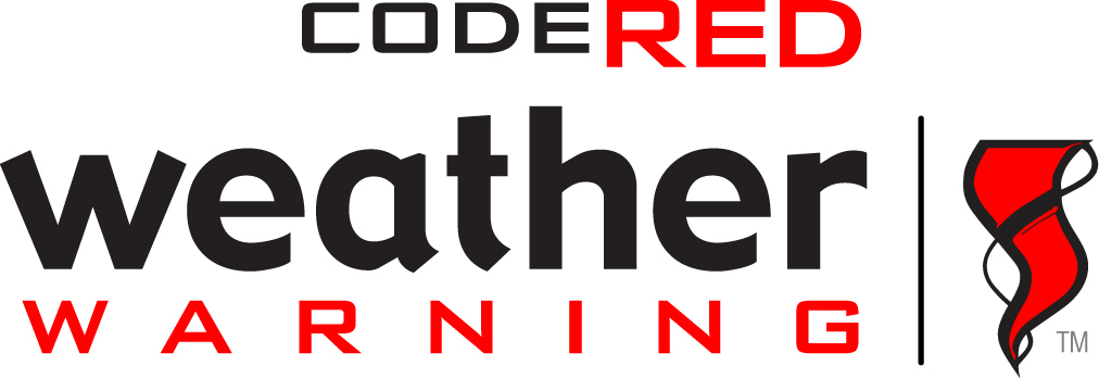 Code Red - Sign up for Emergency Notifications